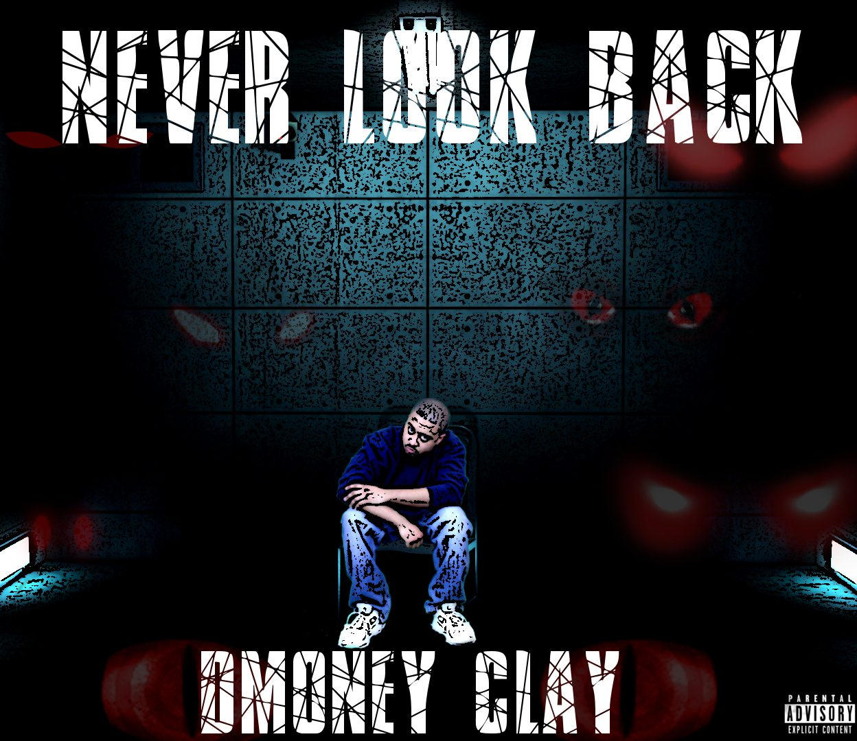 "Permalink to: Listen/Download latest EP ""Never Look Back"""