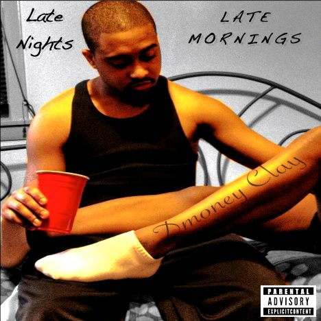 "Permalink to: Listen/Download ""Late Nights, Late Mornings"""