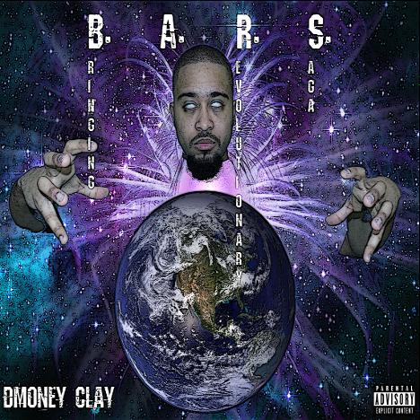 "Permalink to: Listen/Download ""B.A.R.S (Bringing A Revolutonary Saga)"""
